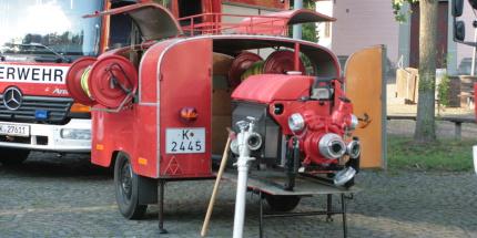 Anhaenger-1