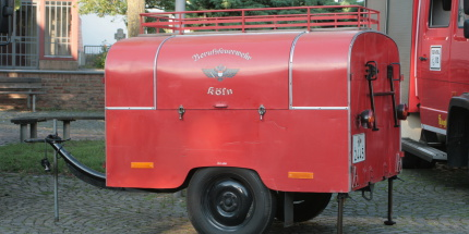 Anhaenger-2