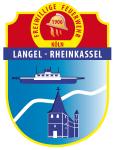 Löschgruppe Langel-Rheinkassel