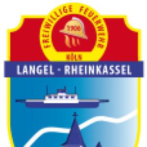 cropped-Logo_LGLR_neu_114x150.jpg