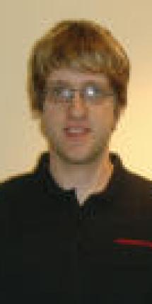 UFM Daniel Kündgen
